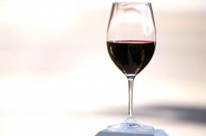 Festival otevřených sklepů Kyjovsko 2015: Výborná červená vína, bílá do sladka