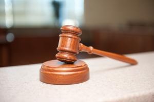 Soud potvrdil pokutu vyměřenou Templářským sklepům Čejkovice
