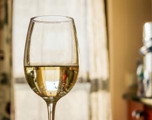 Moravany: Na prvním koštu milovníci vín ochutnají vzorek z roku 1997
