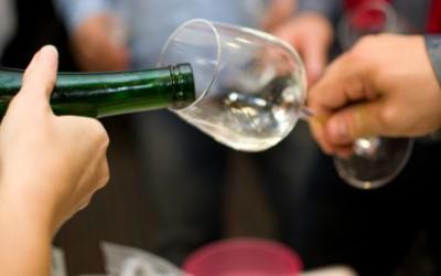 Praha vs. Brno: Jaké jsou rozdíly v pěstování vína? Základem je jiný pohled na vizuální a produktivní stránku