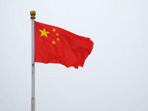 Moravští vinaři přivážejí z Číny 17 medailí