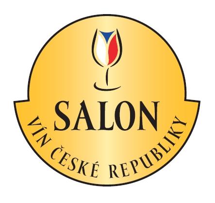 Registrace pro 1. kolo Salonu vín – národní soutěže vín 2015 je v plném proudu