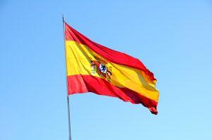 Španělé přehnali výrobu vína a zaplavili jím svět. Nyní na to doplácejí