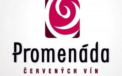 Promenáda červených vín 2014 ve Velkých Pavlovicích