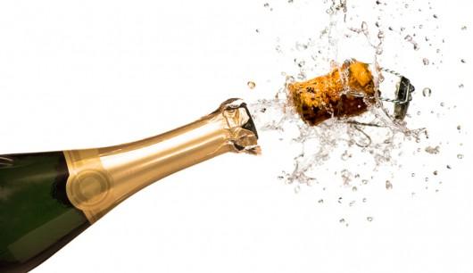 Bohemia Sekt letos očekává rekordní prodej vína a sektů za 5 let