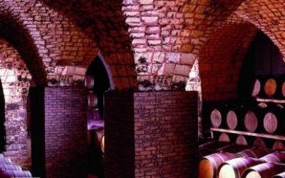 Test: Vína z Libanonu
