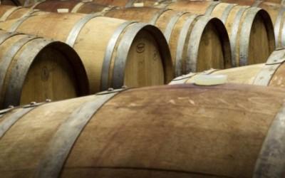 Podvody s vínem aneb vše co jste ani nechtěli vědět
