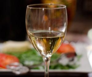 Nejlepší odrůdu vína roku 2014 je dle Velkobílovických vinařů Veltlín