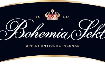 Cílem BOHEMIA SEKT je hospodařit na rozloze alespoň 600 ha vinic