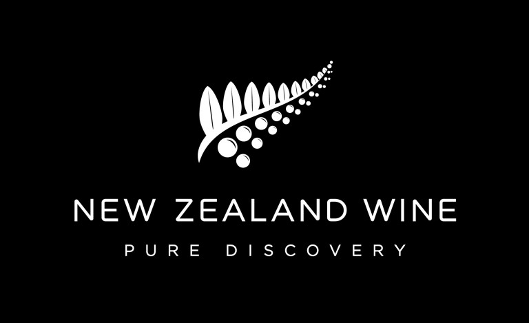 Nový Zéland měl minulý rok největší vývoz vína ve své historii