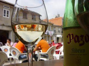Velkopavlovické vinobraní láká nejen na víno a burčák, ale i na zajímavý program v duchu lidových tradic