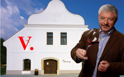 Vladimír Železný: Totální nesmysl je, že zbožňujeme slunce a cukr.