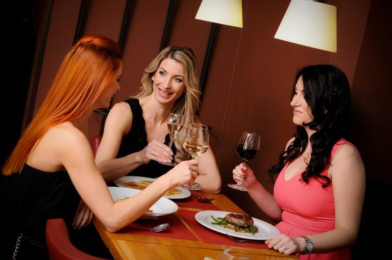 K 9. výročí oslav světového dne MALBECU se bude konat charitativní degustační večeře snoubená s víny Malbec na podporu Nadačního fondu osob zdravotně postižených