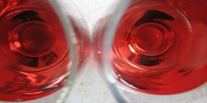 Tuzemští vinaři loni vyrobili nejvíce růžového v historii