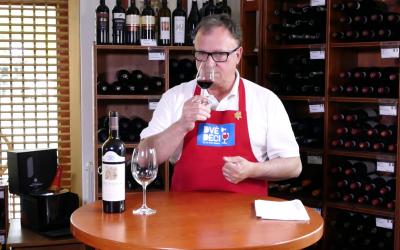 Jak poznat, když víno (ne)voní