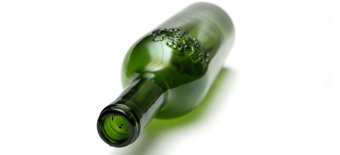 Retz zve na vinobraní. Na slavnost, při které teče z kašny víno místo vody