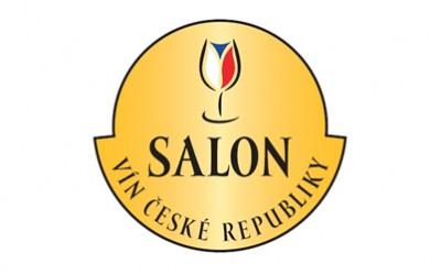 Salon vín 2016 otevře dříve a přináší několik novinek