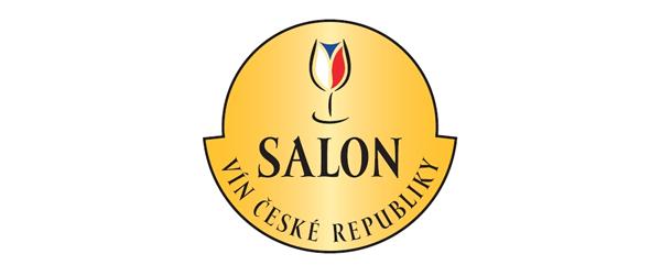 Ve Valticích otevřeli Salon vín, nabídne to nejlepší od domácích vinařů