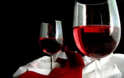 Víno lze uchovávat doma, stačí dodržovat zásady