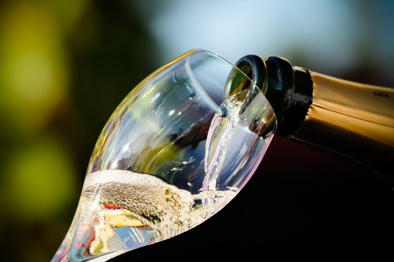 Bohemia Sekt: U tichých vín je stěžejní in-store komunikace