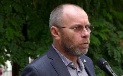 Tibor Nyitray: Hodně lidí se nechá vědomě podvést pančovaným vínem, říká šéf vinařů