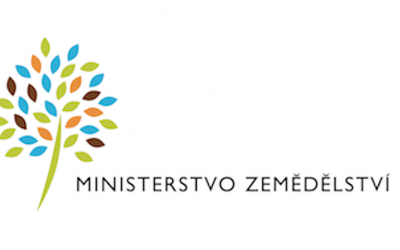 Ministerstvo zemědělství zavádí přísnější metr pro prodej sudového vína. Sudy dostanou pásku