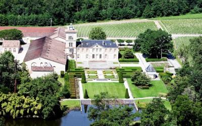 Bordeaux – apelace díl I.