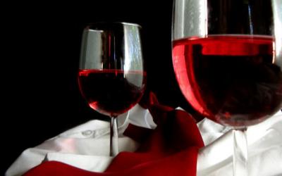 Herci ze Slováckého divadla mají svoje vlastní víno