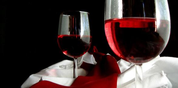 Nejlepší kuchař, který spáchal sebevraždu, měl být obětí podvodu s vínem