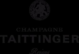 Šampaňské víno je prý sexy a měli by ho pít všichni zamilovaní