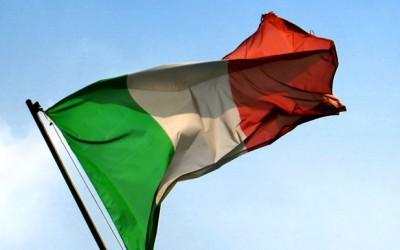 Na území Itálie se pilo víno už před 6 tisíci lety, tvrdí vědci