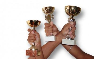 Odborníci již vybrali všechny šampiony Národní soutěže vín