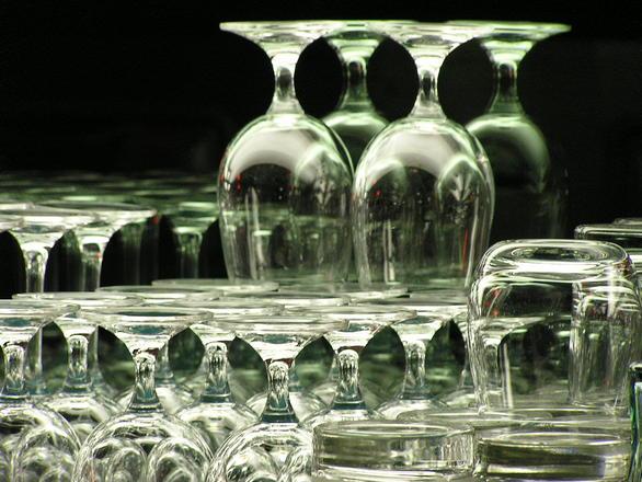"""Dračím vínem a vítězem vinařských slavností se stal """"vlašák"""" vinařství Spevák"""