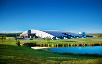 Novozélandské vinařství Yealands Estate a jejich Sauvignony