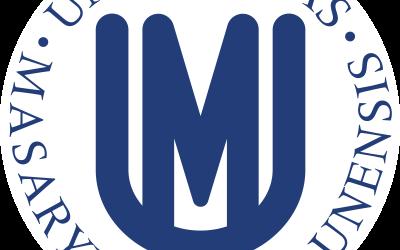 Masarykova universita v Brně si pořídila vlastní vinici
