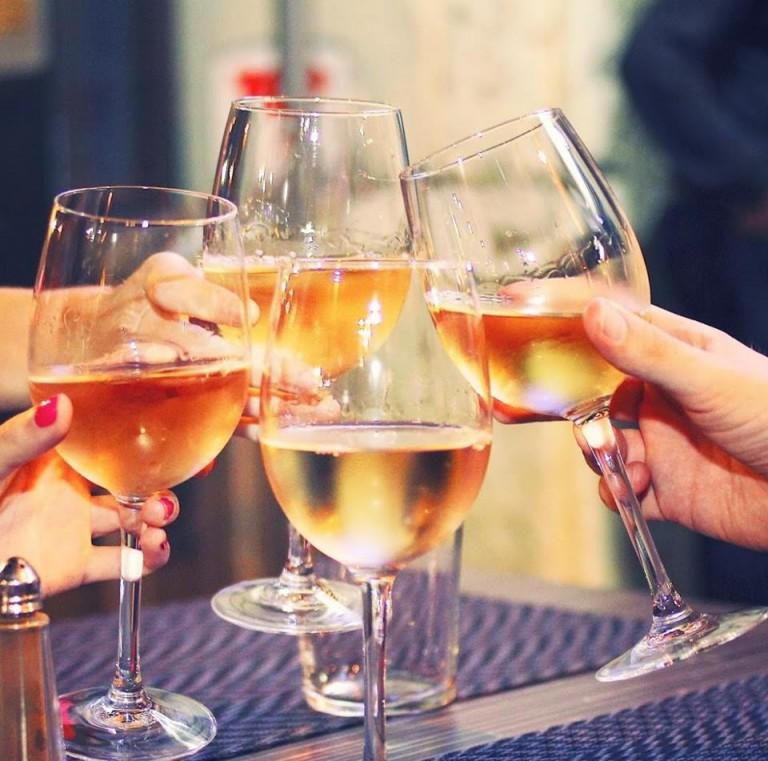 Dobrá vína, která stojí za ochutnání: Mikulovské vlašáky