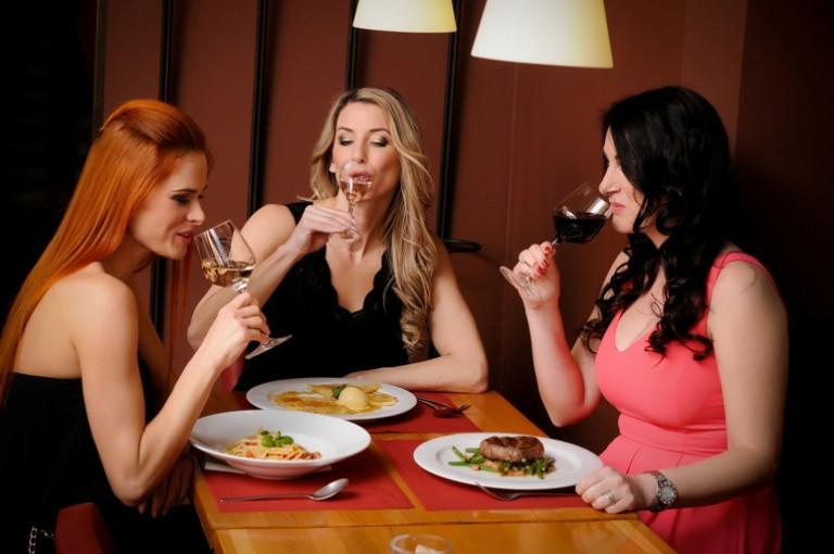 Víno jako univerzální komodita aneb Není víno jako víno