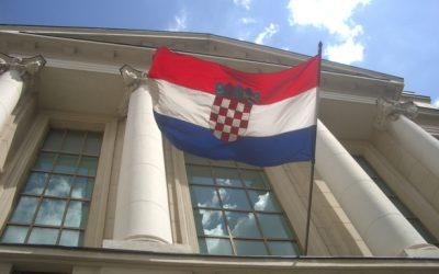Dubrovnik FestiWine nabídne soutěž vín i workshopy