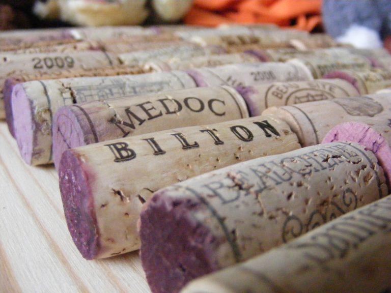 14 snobských názorů na víno, kterým se raději vyhněte