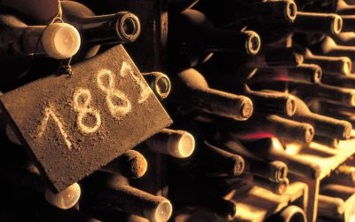5 tipů jak (ne)investovat do vína