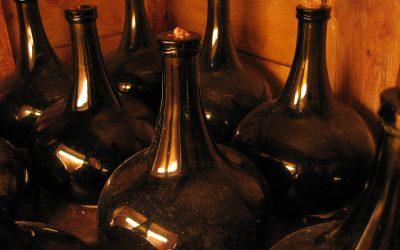 Šampion Salonu vín bude vyhlášen 7. prosince!