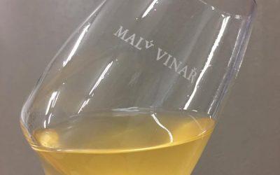 Chcete ochutnat vína z evropských či kavkazských odrůd? V Moldávii je to možné