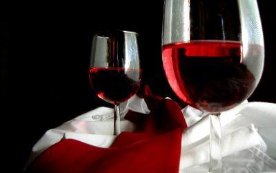 Moravský úspěch. Pálava ze Sonberku patří mezi nejlepší světová vína