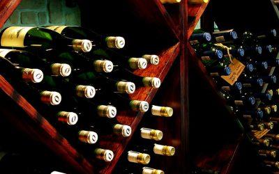 Všechna vína VOC dopadla při kontrole inspekce výborně