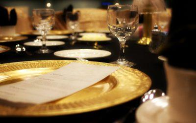 SOUTĚŽ: Královský košt nabídne tři stovky nejlepších vín českých a moravských vinařů