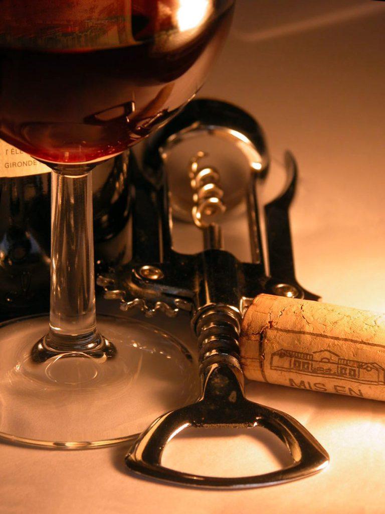 Dobrá vína, která stojí za ochutnání: Přístupná sur-lie