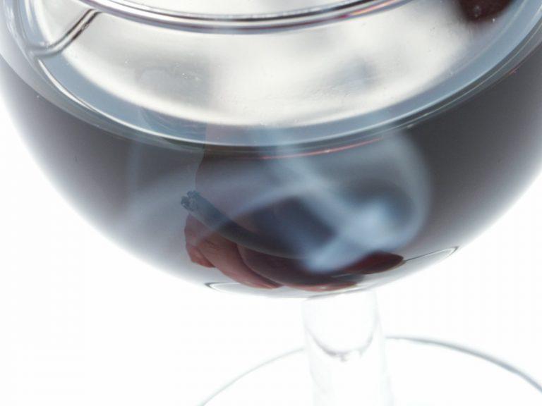 Růžový máj 2018 – nabídka pro vinaře