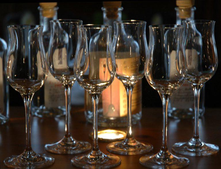 Za vínem a jeho producenty do Rakouska!