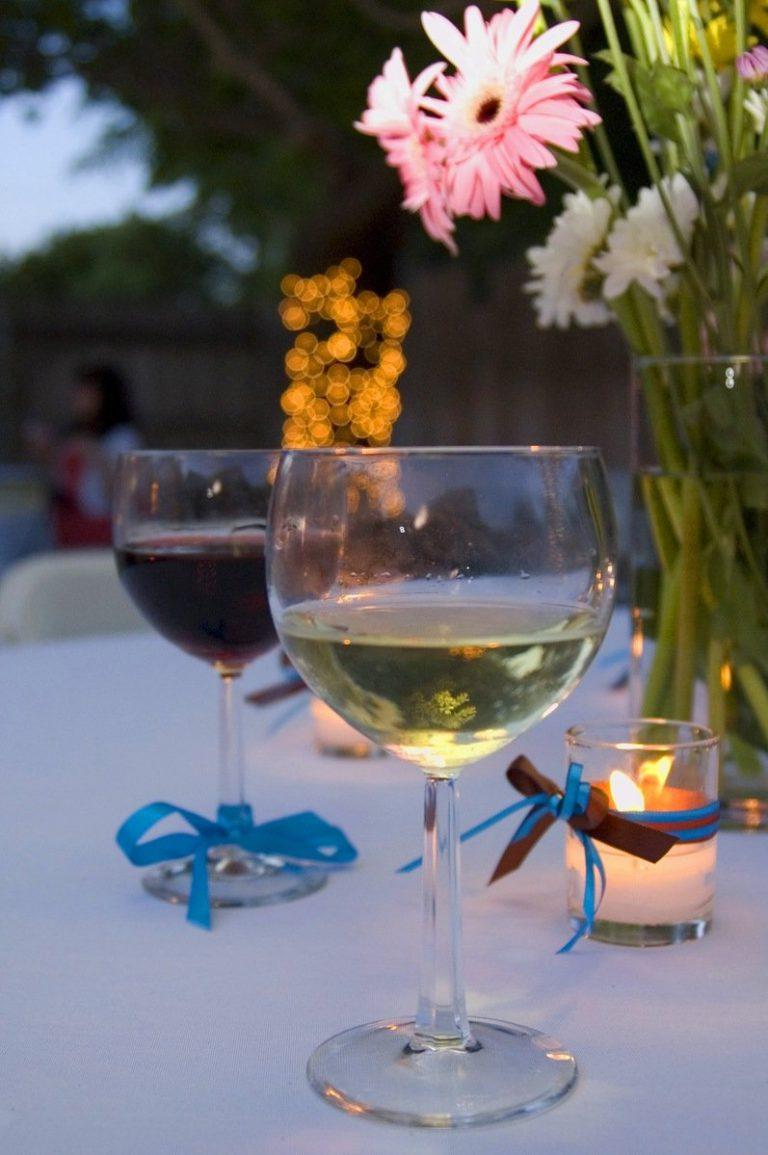 Průšovi pomohli chilským vínům v Česku. Nyní vyrábí i vlastní