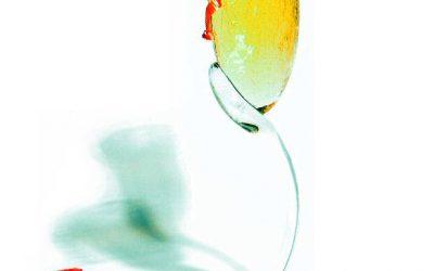 Strekovské víno si svou netradiční chutí získalo obdiv světových sommeliérů. Doma na Slovensku o něj zájem nemají